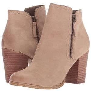 ALDO EMELY ANKLE BOOT